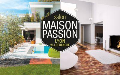 intro salon maison passion lyon villefranche 400x250 - Actualités