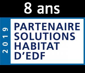 Logo EDF 2019 300x256 - Accueil